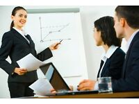 Polish, Lithuanian, Russian needed urgently full/part time great salary no need for experience