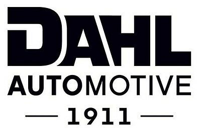 Dahl Automotive-LaCrosse