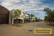 Warehouse for Lease Archerfield $26,000pa + outgoings Archerfield Brisbane South West Preview
