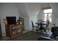 Chiswick W4. To share a very nice two-bedroom flat