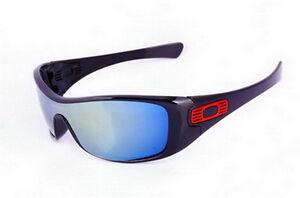 high quality Oakley Sunglasses