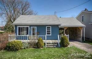 Homes for Sale in Tillsonburg, Ontario $144,900
