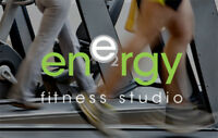 Energy fitness studio membership transfer