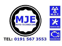 Mechanic wanted, qualification to NVQ level 2 minimum or at least 2 years garage experience