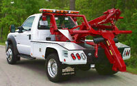 NEED A TOW? ONLY $50 FLAT RATE IN HAMILTON! (905)516-3050