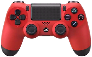 PLAYSTATION 4 CONTROLERS Woody Point Redcliffe Area Preview