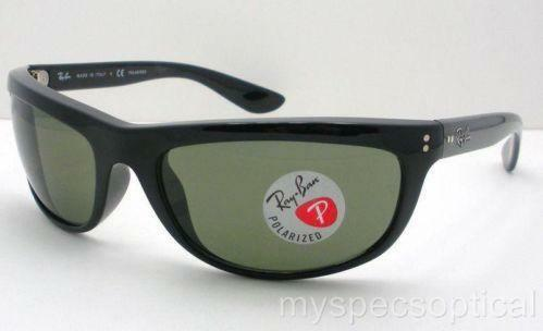 d7ca2381bb Ray Ban Balorama  Clothing
