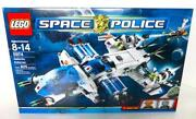 space shuttle lego ebay - photo #28