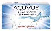 Kontaktlinsen Acuvue