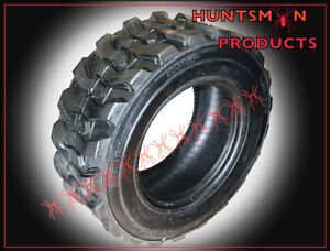 ARMOUR-BOBCAT-TYRE-10-16-5HD-10PLY-SKID-STEER-10-16-5