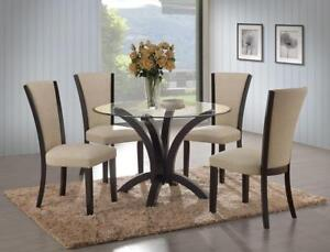 DINNER TABLE SETS ON SALE (FD 54)