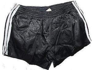 Vintage Adidas Shorts Ebay