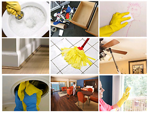 West BC Complete Cleaning Solutions