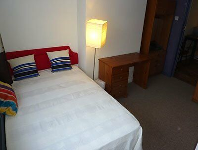 Double room, great value in Greenbank, Easton