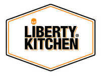 SOUS CHEF - LIBERTY KITCHEN/BROWNS SOCIALHOUSE GRANDVIEW CORNERS