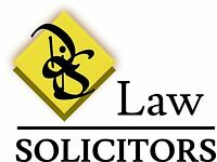 DJS Law Professional Negligence Solicitors - Cheshunt, Hertfordshire