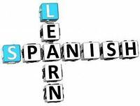 Tutoring and Spanish Lessons