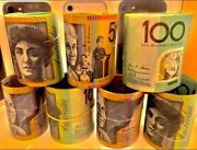 wanted: iphone 8 and 8 plus, iphone X, iPads , will pay cash$$$ Docklands Melbourne City Preview