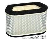 Yamaha R1 Air Filter