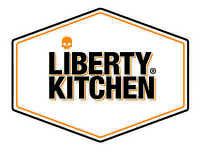 ASSISTANT MANAGERS - LIBERTY KITCHEN/BROWNS SOCIALHOUSE GRANDVIE