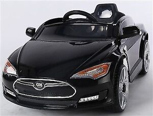 Brand New Electric Child Ride On Car with Remote Controller