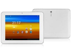 Tablet Android Seulment 59.99$ - LapPro