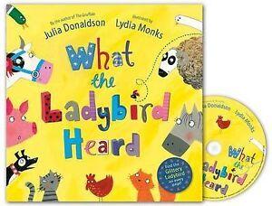 What-the-Ladybird-Heard-Julia-Donaldson-New-Book
