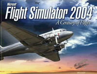 """""""Looking for Flight Simulator enthusiasts"""""""