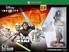 Star Wars Microsoft Xbox One Video Games