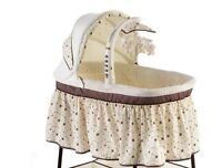 Beautiful Bassinet
