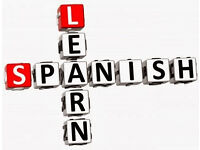 Learn Spanish with a Native and qualified Spanish teacher. Spanish lessons all levels