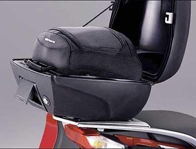 Innentasche Innerbag Topcase K1200 /1300 R1200