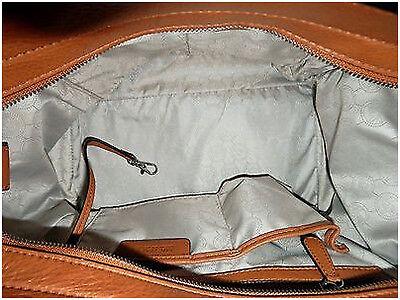 Michael Kors Handbag Serial Number Lookup Tangerine