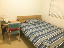 Inc.electricity,water,wifi,tissue/Room furnished privately/Convenient. Lutwyche Brisbane North East Preview
