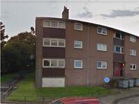 House exchange, Aberdeen to Aberdeenshire