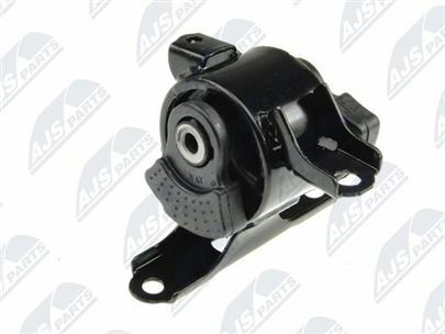 TRANSMISSION MOUNT FOR HONDA JAZZ GD 2002-2008, HONDA CITY 2003-