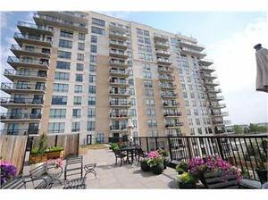 Beautiful 2 bedroom 2 bathroom Furnished suite in South East!