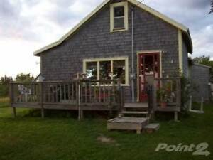 Homes for Sale in St. David Ridge, New Brunswick $39,000