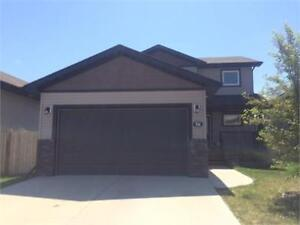 Two Story with Attached Garage & Pet Friendly