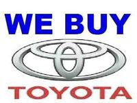 07910 034 522 SELL YOUR CAR 4x4 FOR CASH BUY MY SELL YOUR SCRAP M