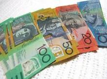 Need Instant Cash? We Lend Against Cars!! Richmond West Torrens Area Preview