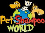 Pet Shampoo World