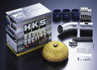 HKS Auto Performance Cold Air Intakes