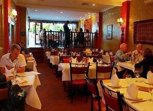Restaurant For Sale Five Dock Canada Bay Area Preview