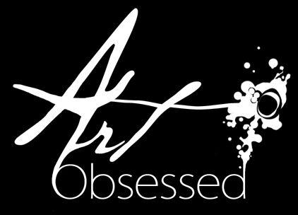 art-obsessed