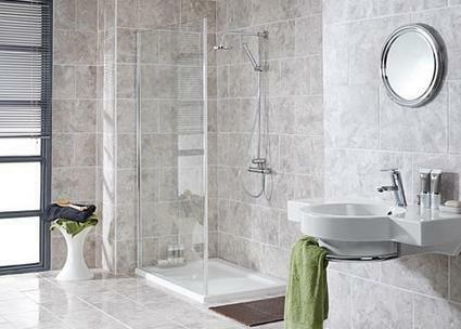 Popular  Bathroom Decorating Ideas  Bathroom Sanitaryware  Housetohomecouk