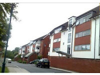 1 Bedroom Apartment available 10th Sept, Griffin Close B31 2FJ. £675pcm NO DSS!