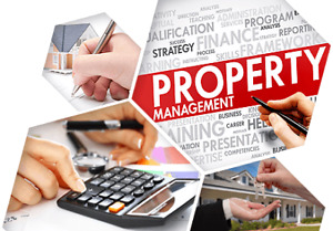 Property Management Services for Property Owners - VIDEO!