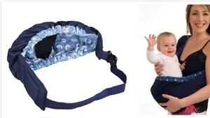 Baby sling ( new)