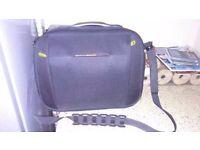 samsonite laptop/travel/office bag,brand new!!!